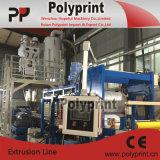 Strato di plastica ad alto rendimento pp, PS di buona qualità che fa macchina (PPSJ-100A)