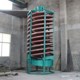 شعبيّة صاحب مصنع تعدين جاذبيّة فرّازة آلة, حارّ جاذبيّة فرّازة [سبيرل شت]