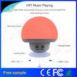 Altifalante sem fio estereofónico de Bluetooth do altofalante de alta fidelidade novo de Bluetooth da forma