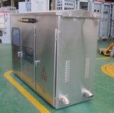 IP 55 LV 전원 분배 상자