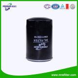 Filtro de petróleo superior del cartucho de la filtración para VW/Volkswagen 056115561b