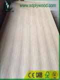 Madera contrachapada de la teca para los muebles, decoración para la India, Tailandia etc