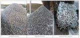 Sorter minerale di colore del sorter C421c8-512V6 di colore del calcare