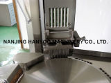 Njp-800c Cápsula Máquina de llenado automático
