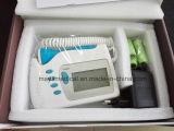 Bolso grande Doppler Fetal da tela de My-C024 LCD
