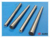 Barre d'alésage personnalisée de carbure pour le support d'outils de rotation