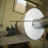 Fournisseur chinois d'or pour des feuilles de HANCHES avec RoHS de l'impression
