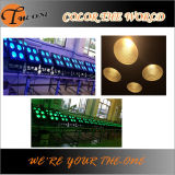 4*100W COB LED Stage Blinder Light