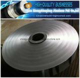 Fabricación de productos famosos Resistente al calor Cinta de aluminio
