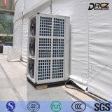 新しい保全デザイン大きい冷却のための産業テントのエアコン