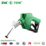 Gicleur d'essence automatique du certificat 11A d'UL (TDW 11A)