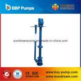 Pompa di plastica di resistenza della corrosione/pompa di plastica anticorrosiva