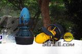300 Watt Cer-genehmigten ergonomisch konzipierten Seeroller mit Metallgängen. Modell: Ss3001