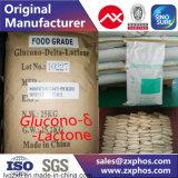 Gdl - Glucono Deltalakton