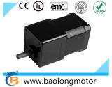 23BL-BG20 24VDC 0.1N m engranó el motor de BLDC (60*60 los milímetros)