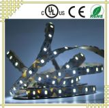 Bendable cinta LED flexible con 2835 SMD chip