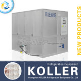 Factory Price를 가진 최상 3tons Cube Ice Machine