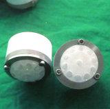 중대한 질 CNC 시제품 또는 급속한 Prototype/CNC Prototyping 서비스