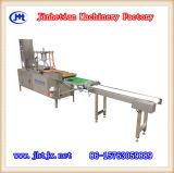 Máquina Full-Automatic del fabricante de la crepe