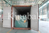 Kingball Presse-Bremse We67k-200/3200