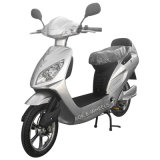 250With350With500W Motor Electric Bike con Drum Brake (EB-012)