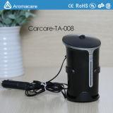 Difusor de aromas ultra-sônicos Aromacar Car com luz (TA-008)