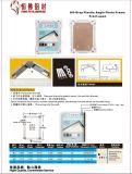 Алюминиевая рамка фотоего/рамка показа