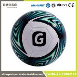 Prezzo all'ingrosso Luxuriant nella sfera di calcio dell'elio di disegno con superficie senza giunte