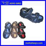 Sapatos de sandália deslumbrante de estilo EVA de estilo novo e confortável