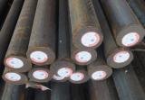 Buen precio del acero de aleación mecánica SAE5140 / 1,7035 / SCR440 / 40Cr