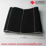 Neopren-materieller Taillen-Rumpf-elastischer flexibler abnehmenriemen