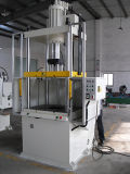 El SGS modificó la máquina de la prensa para requisitos particulares de petróleo para SD4-40hc