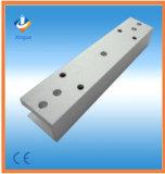 Suporte personalizado do aço inoxidável U de preço de fábrica