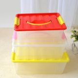 Shoes를 위한 높은 Quality Plastic Storage Container