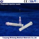 Ago a gettare 24G (ENK-HN-066) dell'iniezione