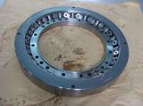 Rolamento do Cheep, fábrica do rolamento, rolamento de rolo transversal (XRE22025)