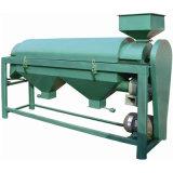 Soyabohne-Bohnen-Poliermaschine