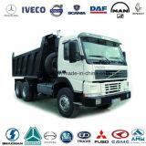 V de Uitrustingen van de Reparatie van het Verblijf, de Uitrustingen van de Reparatie van de Vrachtwagen van Volvo, de Uitrustingen van de Reparatie van de Staaf van de As