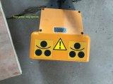 Hrbm40hv, Hrbm50hv, гибочная машина хорошего качества цены Hrbm65hv хорошая популярная круглая