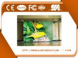 Schermo di visualizzazione dell'interno del LED di colore completo P5 con il prezzo basso