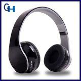 L'écouteur d'OEM Bluetooth, folâtrent l'écouteur sans fil stéréo de Bluetooth