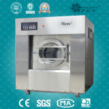 Washing Machine industrial con Highquality para Sale