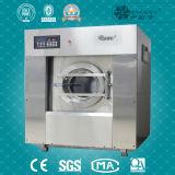 SaleのためのHighqualityの産業Washing Machine