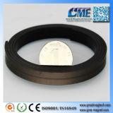 Tiras Magnéticas Super Forte Tiras Magnéticas Poderosas Ímãs China