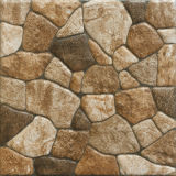 External Glazed Ceramic Floor Tile 300X300mm (FI3118)