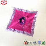 Baby, das Decke der Prinzessin-Crown New Design Pink träumt