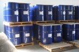 Bromochloromethane|74-95-3