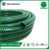 """1/2 """" 5/8 """" 3/4 """" di tubo flessibile di giardino libero del nodo del PVC"""
