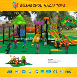 Excellent design Équipement extérieur gratuit pour les enfants (A-15083)