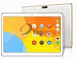 9.6inch FDD 4G vierling-Core Android 5.1 PC Tablets met Ce (K96I-4G)